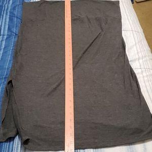 Old Navy Maternity Skirt size LG
